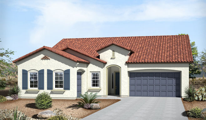 Https Www Richmondamerican Com Arizona Homes Phoenix Homes For Sale Surprise Cascade At Marley Park Daniel 20040000 001 P21d A