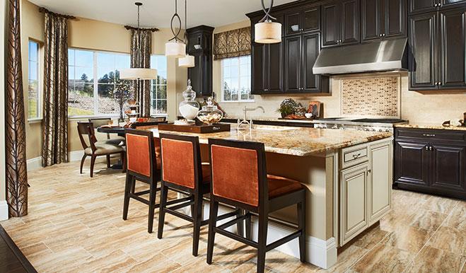 explore the deborah floor plan at the following communities richmond american homes royal farms haley 1118855