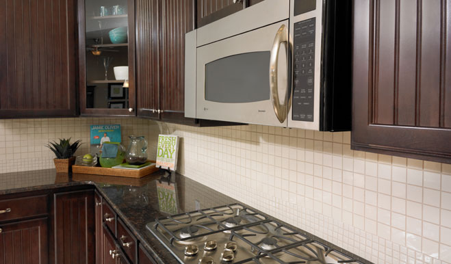 New homes in riverton ut home builders in royal farms - Royal kitchens new city ...