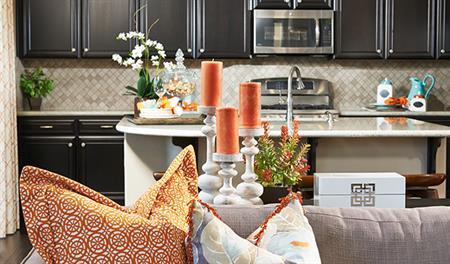 Belle-NCA-Great room detail - orange DO NOT USE
