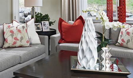 Find Your New Home In Denver Home Builders In Denver