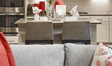 Standard series 4 - Jefferson-Kit-white-gray-red