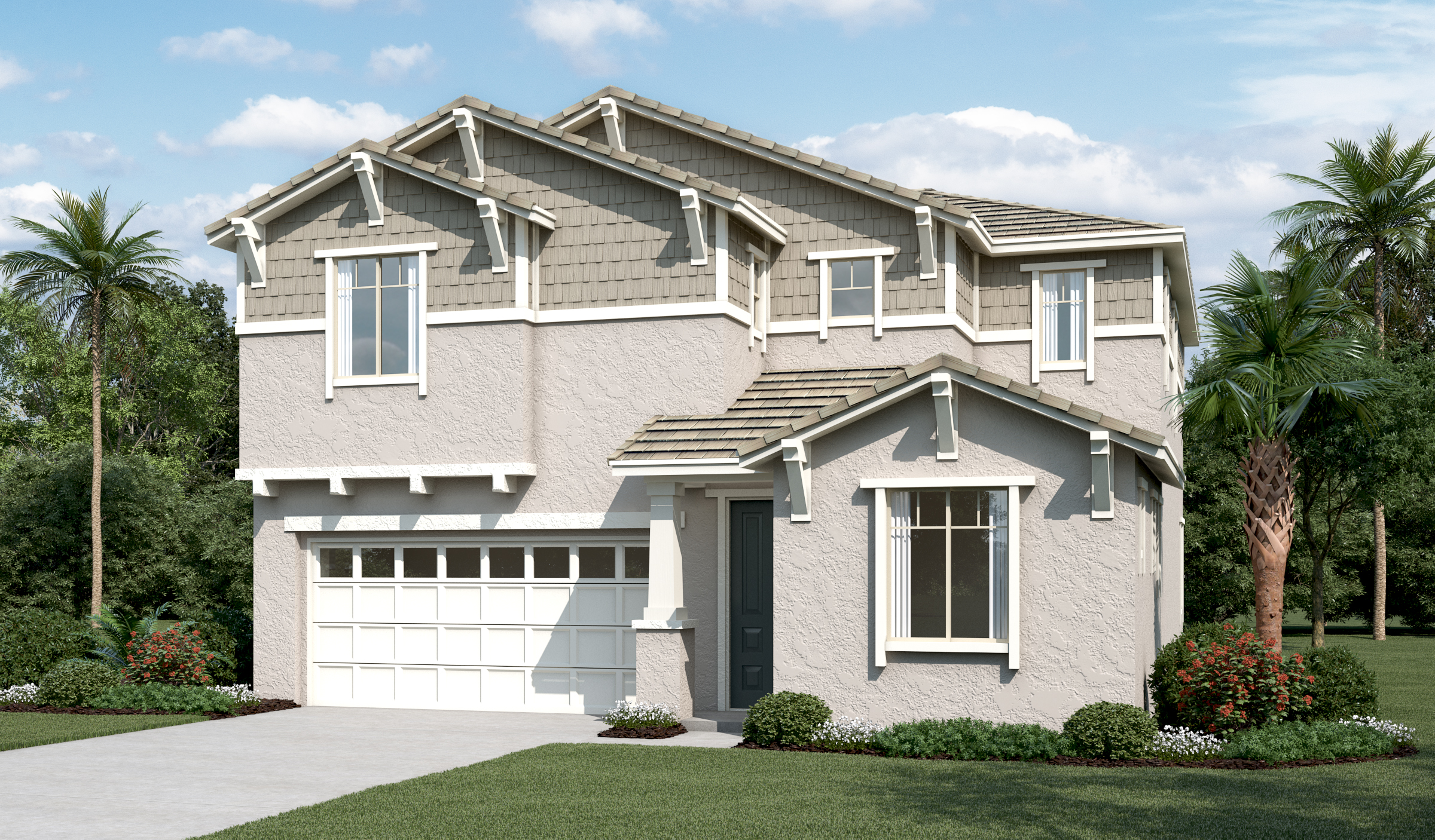 New homes in oakley ca home builders in willow at for Richmond homes ranch floor plans