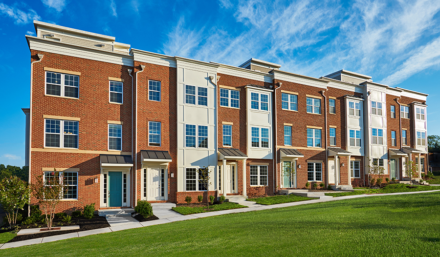 Baltimore new homes for sale home builders in baltimore - 2 bedroom homes for rent baltimore md ...