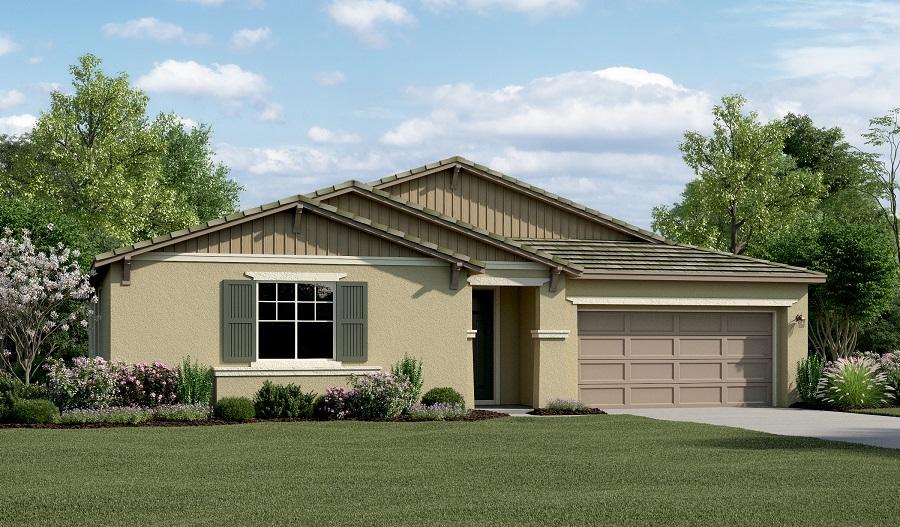 34755 Myoporum Lane Murrieta Ca 92563 Home For Sale In Sycamore