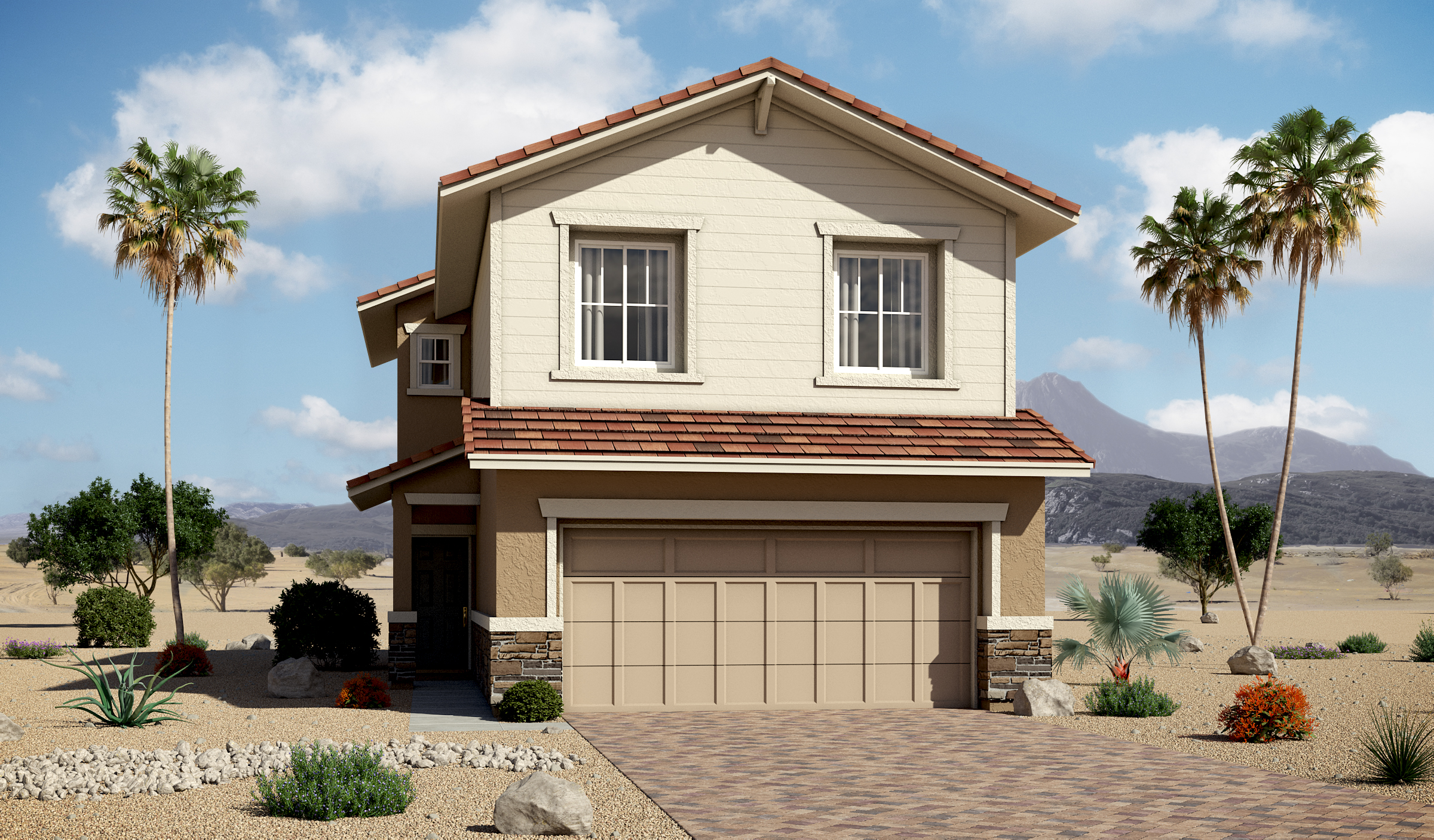 Acadia Home Builders  Contact Information