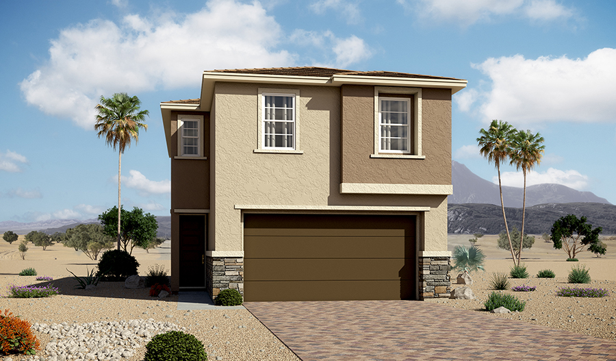 917 Ariel Heights Avenue, Las Vegas, NV, 89138 | Model For Tour in on christmas story house floor plan, gatsby house floor plan, barbie house floor plan, incredibles house floor plan, frodo baggins house floor plan,
