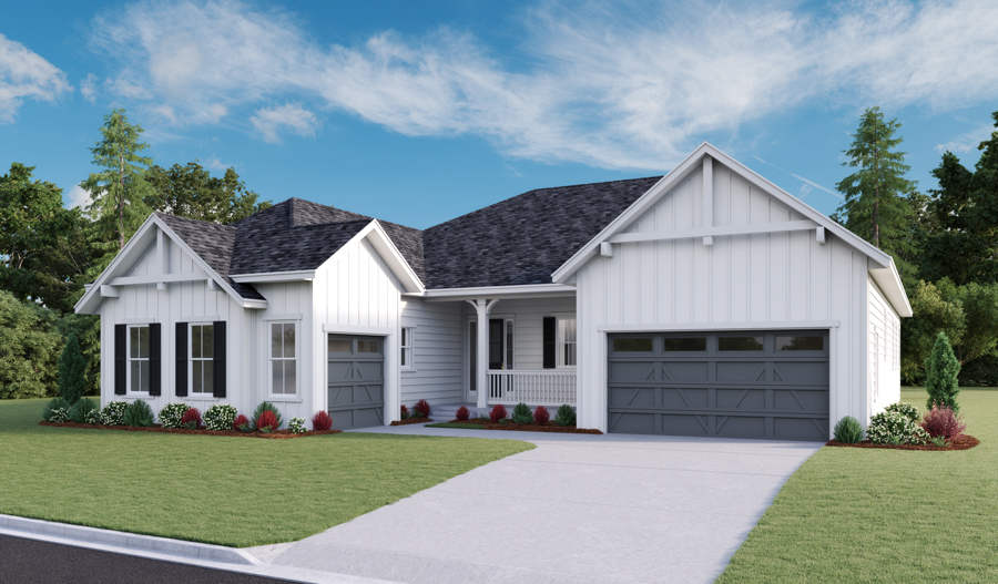 Hanford Floor plan on ranch style house kits, ranch house designs floor plans, ranch style cabin floor plans, ranch homes 1500 sq ft open floor plan,