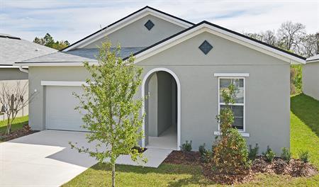 257 Summershore Drive Listing in Orlando