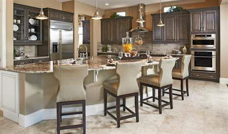 kitchen cabinets tacoma new homes in cave creek az home builders in 3260