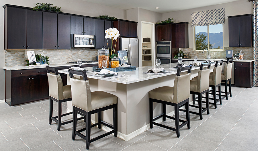 Design center richmond american homes home photo style for American home builders floor plans